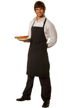 Hospitality & Food