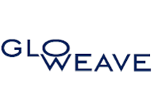 Glo Weave