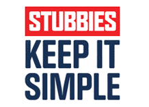 Stubbies
