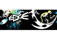 Edgebowls
