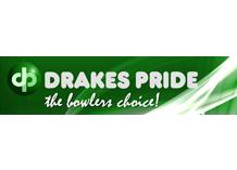Drakespride