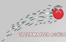 Greenmaster