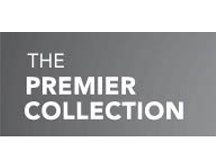 Premiercollection