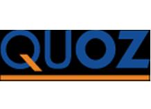Quoz.com.au/